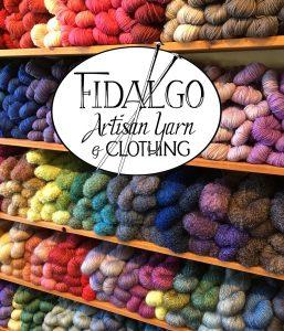 Hand Painted Worsted Weight Merino WoolSilk Yarn Crochet Novelty Yarn Metallix Knitting
